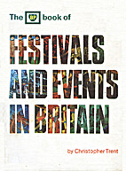 The BP Book of Festivals and Events in…