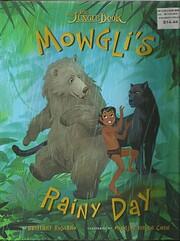 The Jungle Book: Mowgli's Rainy Day av…