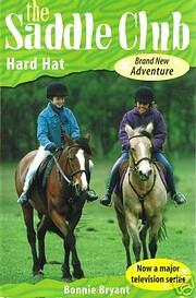 Hard hat por Bonnie Bryant