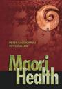 Maori Health - Rhys Cullen Peter Caccioppoli