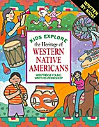 Kids Explore the Heritage of Western Native…