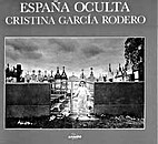 España Oculta (Spanish Edition) by…