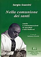 Nella comunione dei santi by Sergio Scaccini