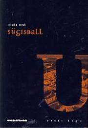 Sügisball : stseenid linnaelust –…