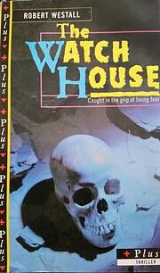 The Watch House por Robert Westall