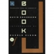 The Book of J de David Rosenberg