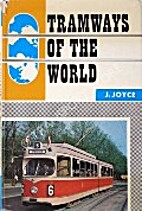 Tramways of the World by James Joyce