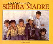 The Children of the Sierra Madre (World's…