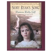 Nory Ryan's song – tekijä: Patricia…
