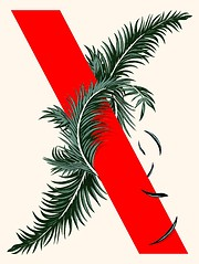 Area X: The Southern Reach Trilogy:…