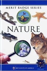 Nature av Boy Scouts of America