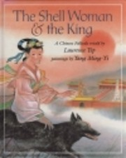 The Shell Woman and the King: A Chinese…