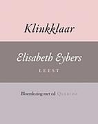 Klinkklaar by Elisabeth Eybers
