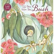 Tales from the Bush por May Gibbs