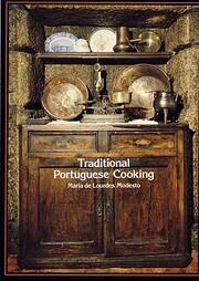 Cozinha Tradicional Portuguesa (Portuguese…