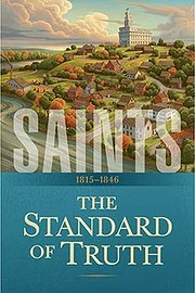 Saints : the story of the Church of Jesus…