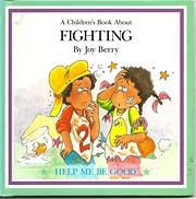 Fighting (Let's Talk About Series) de…