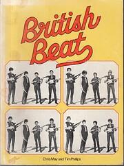 British Beat by Chris May