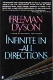 Infinite in All Directions – tekijä:…