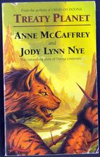 Treaty at Doona by Anne McCaffrey