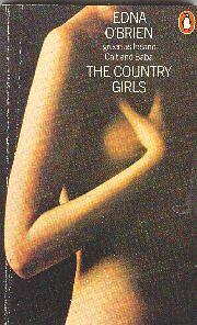 The Country Girls – tekijä: Edna O'Brien