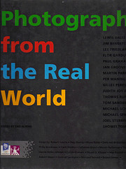 Photographs from the Real World de Dag…