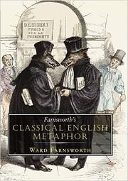 Farnsworth's Classical English Metaphor…