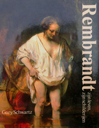 Rembrandt: His Life, His Paintings by Gary…