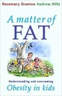 MATTER OF FAT - Rosemary Stanton