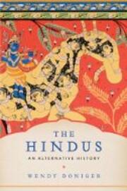 The Hindus: An Alternative History –…