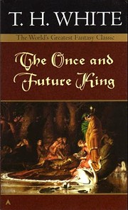 The Once and Future King de T.H. White