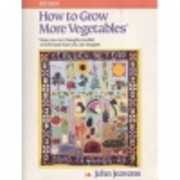 How to Grow More Vegetables: Than You Ever…