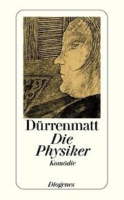 Die Physiker – tekijä: Friedrich…