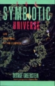 The symbiotic universe: Life and mind in the…