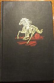 The Black Stallion and Satan von Walter…