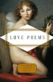 Love Poems: Selected and Edited by Peter…