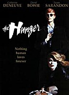 Hunger (The) by -