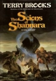The Scions of Shannara (Heritage of…