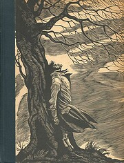 Wuthering Heights with Wood Engravings By…