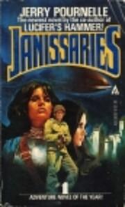 Janissaries von Jerry Pournelle