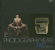 Photography Year : 1982 Edition av Time Life…