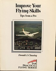Improve Your Flying Skills: Tips from a Pro…