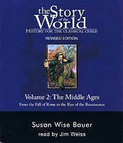 The story of the world. history for the…
