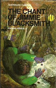 Chant of Jimmie Blacksmith, The (Australian…