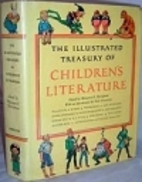 The Illustrated Treasury of Children's…