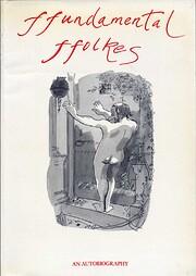 Ffundamental Ffolks, an Autobiography by…