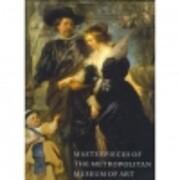 Masterpieces of the Metropolitan Museum of…