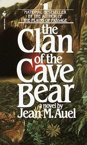 The Clan of the Cave Bear: Earth's Children,…