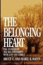 The Belonging Heart: The Atonement and…
