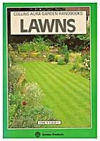Lawns by Kenneth A. Beckett